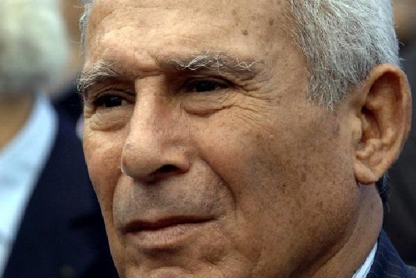 Tribunal criminel d'Alger: procès de l'assassin présumé d'Ali Tounsi, sept ans après les faits