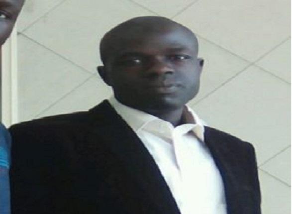 Commune de Réfanne : Les jeunes de l'Entente républicaine du Baol très remontés contre Mor Ngom