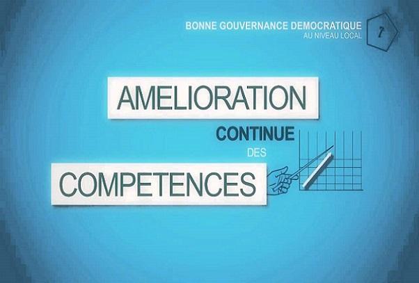 Règles de la Bonne Gouvernance : Et si en réalité nos dirigeants n'en savaient rien ?