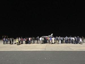 Depart de Yaya Jammeh.jpg 2 S. RFI