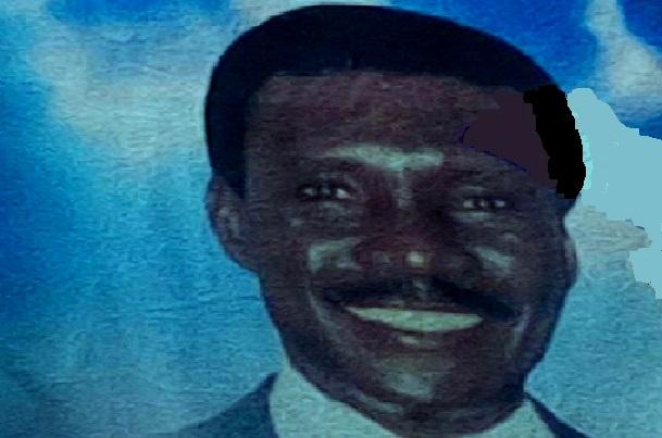 Décès d'Edouard Benjamin ancien secrétaire exécutif de la CEDEAO Le message de condoléances de Marcel A. de Souza