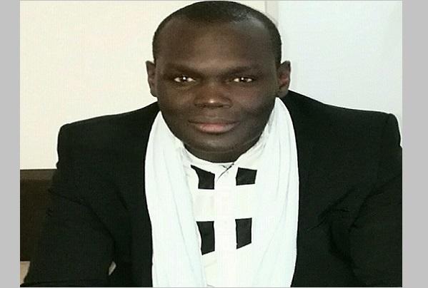 L'Occident et le Sénégal Un jeu de dupe