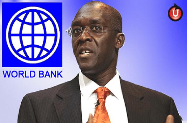 Le vice-président de la Banque mondiale pour la région Afrique en visite demain en Gambie