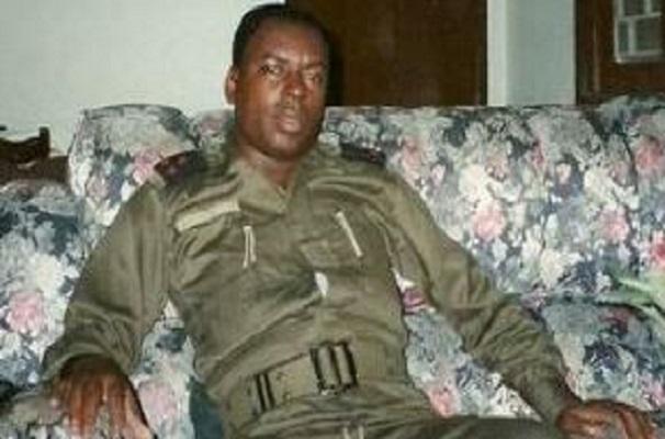 Congo Le gouvernement disposé à clarifier la mort de Marcel N'Tsourou