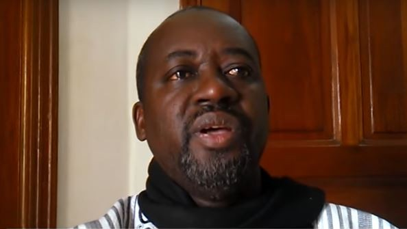 Saltigués du Sénégal : Koromack Faye choisi président des Saltigués du Sine-Saloum