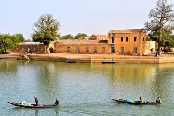Tourisme intérieur  Dagana, le charme du Sénégal profond