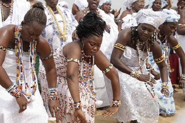 Tourisme au Bénin : le nouveau pari des autorités