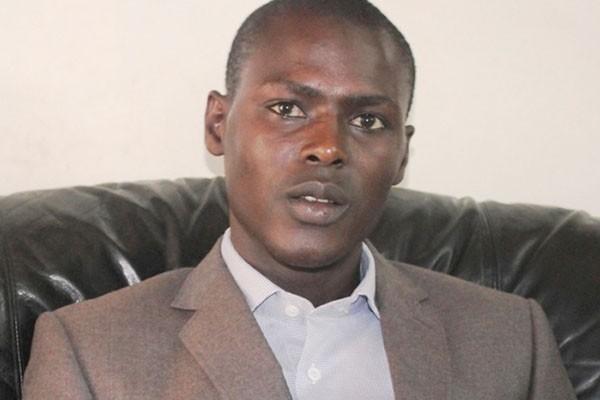 La Presse en marée basse : « Des journalistes et reporters dans la précarité pendant que leurs patrons se sucrent », Bara Ndiaye dixit