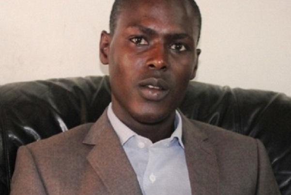 Caisse d'avance, ses règles, l'éthique républicaine, les quatre vérités de Bara Ndiaye le Maire de Méouane
