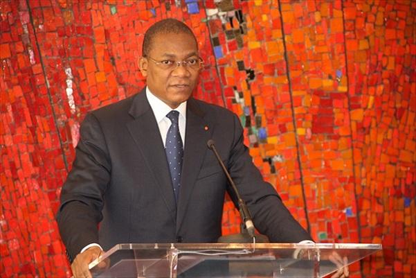 Côte d'Ivoire L'abonnement aux services de télécoms désormais interdit aux moins de 16 ans