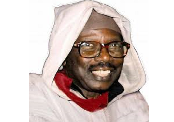 Tivaouane  L'islam perd une grande figure, Serigne Cheikh Ahmed Tidiane Sy Al Maktoum inhumé à Ndiandakhoum