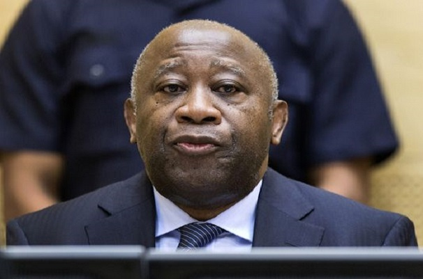 CPI Le 11e rejet de la demande de liberté provisoire de Laurent Gbagbo divise les juges
