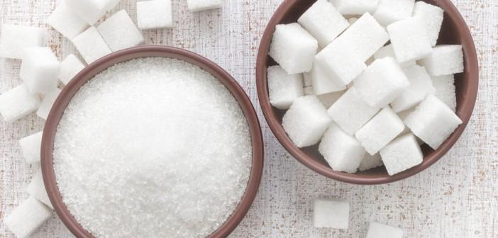 Sucre blanc : Une baisse de l'offre dans certains grands pays producteurs, notée