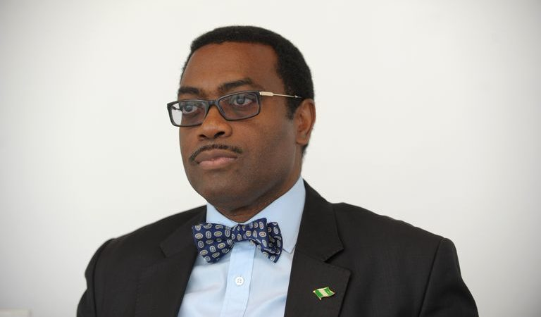 Industrialisation en Afrique : La BAD accueille le Séminaire de Haut Niveau (SPS XIX) sur le thème
