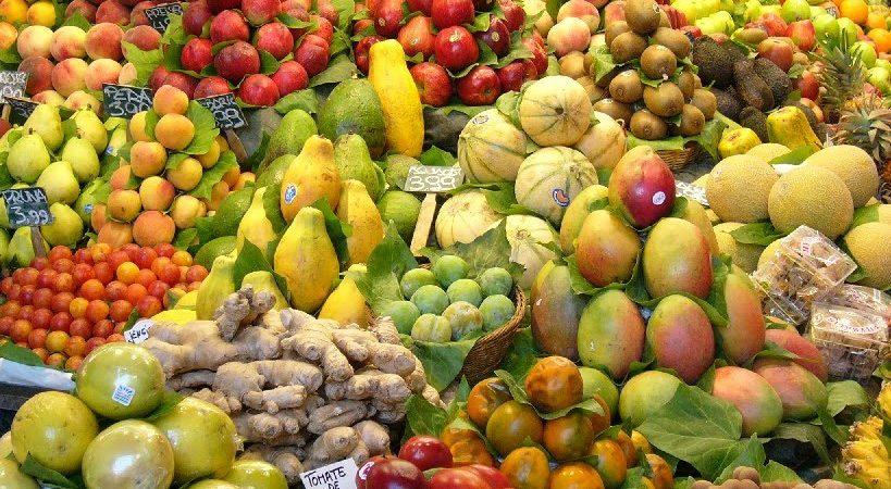 """Pour la  valorisation  des produits et services d'entreprises africaines : Le Front Anti-CFA lance une journée «100% Made in Africa"""" le 2 avril"""