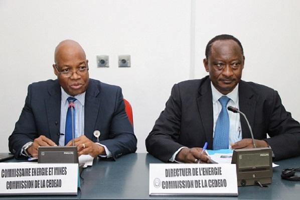 CEDEAO Vers la validation du rapport final sur l'étude de faisabilité de l'extension du réseau du gazoduc de l'Afrique de l'Ouest