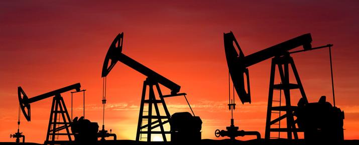 Pétrole Brent : L'AIE prévoit une offre mondiale de 98 millions de barils par jour en 2017