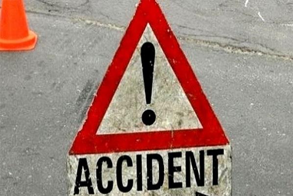 Louga : Encore un accident sur la route de Sagata, une dame de 47 ans y perd la vie