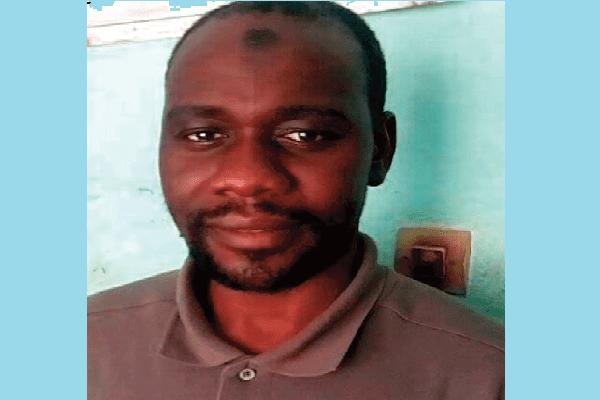Cameroun: Ahmed Abba, le correspondant de RFI, condamné à dix ans de prison ferme