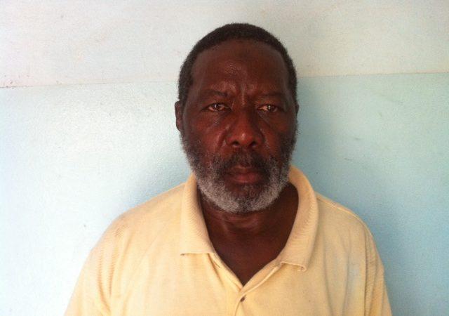 Signature accord de pêche entre le Sénégal et la Gambie : « ces bateaux monstres vont entrer en action dans les eaux sous juridiction gambienne pour détruire tous les fonds marins »