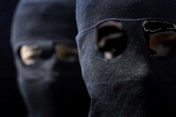 Thiès: cambriolage du PAMECAS de Ndiayenne Sirakh  Des voleurs encagoulés tiennent en respect les villageois