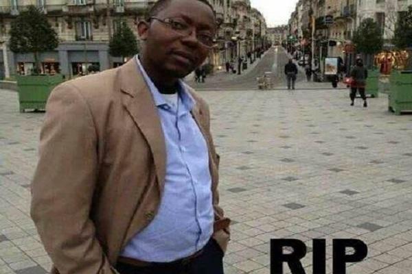 RDC: de nombreuses questions agitées après le meurtre du docteur Gildo Byamungu