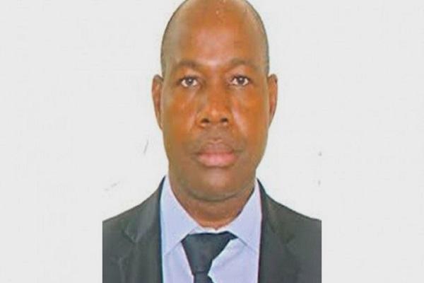 Burkina: L'homme d'affaires Inoussa Kanazoe, le DG de Cimfaso et d'autres collaborateurs aux arrêts