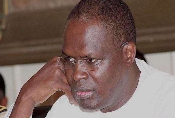 Mes excuses Éminence… Je suis catholique mais je ne prierai pas pour le Maire de Dakar