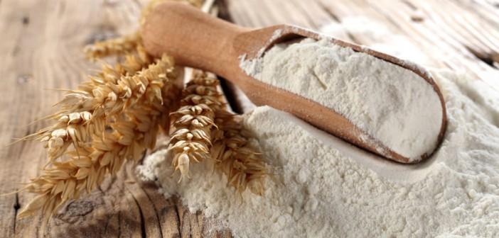 Farine de blé : Baisse de 4,9% du prix du kilogramme en février 2017