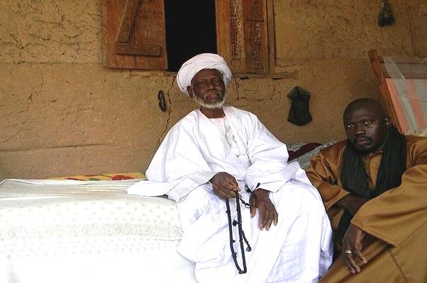 Mahmouda Chérif/Bignona Les autorités religieuses exigent des explications sur le blocage d'un fonds destiné à la construction d'un poste de santé