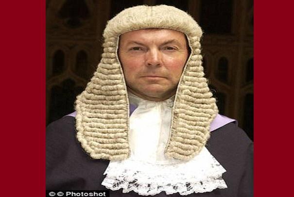 Bradford Un juge refuse de condamner une jeune coupable et lui assure « Si on essaie de vous forcer, je paierais… »