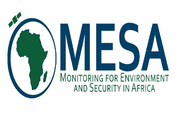 Surveillance de l'Environnement et de la Sécurité en Afrique (MESA) :  Dakar abrite le  deuxième Forum  les 24-28 avril 2017