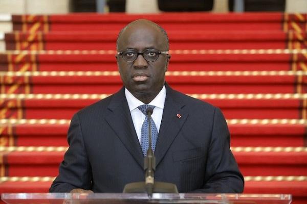 Côte d'Ivoire:2 organisations internationales seraient impliquées dans des affaires d'escroquerie et de blanchiment d'argent