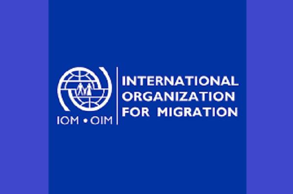 Libye Les migrants vendus en esclaves dans des marchés, selon un communiqué de l'OIM