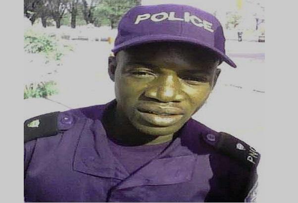 Justice/Affaire du meurtre de Chebeya: le témoin clé, Paul Mwilambwe, toujours dans l'incertitude et la peur au Sénégal