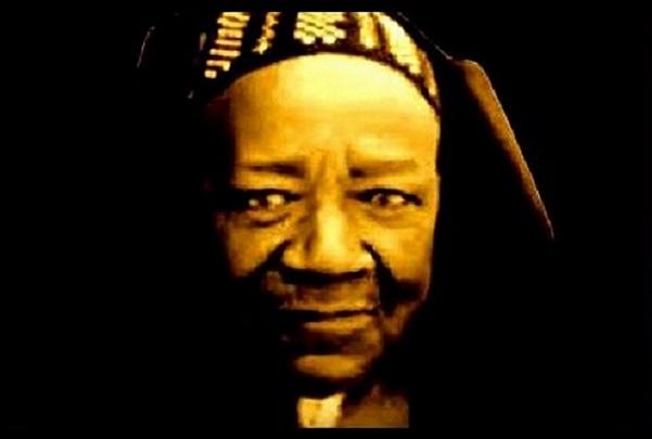 Magal Kazu Rajab Touba célèbre la naissance de Serigne Fallou Mbacké, un homme d'une dimension spirituelle exceptionnelle