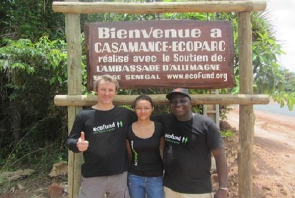 Essor économique : Le tourisme et l'hôtellerie, deux facteurs de la croissance du continent africaine