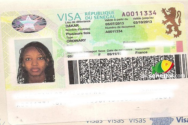 Espagne : Production de passeports biométriques, une équipe mobile du consulat attendue á Fuerteventura