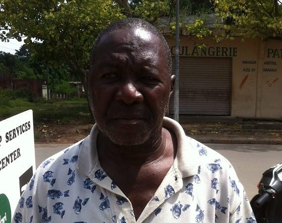 La pêche détient la solution pour sauver le Sénégal