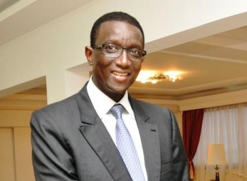 Rehaussement de la note  souveraine du Sénégal : La notation passe de  B1 positif à Ba3 avec une perspective stable