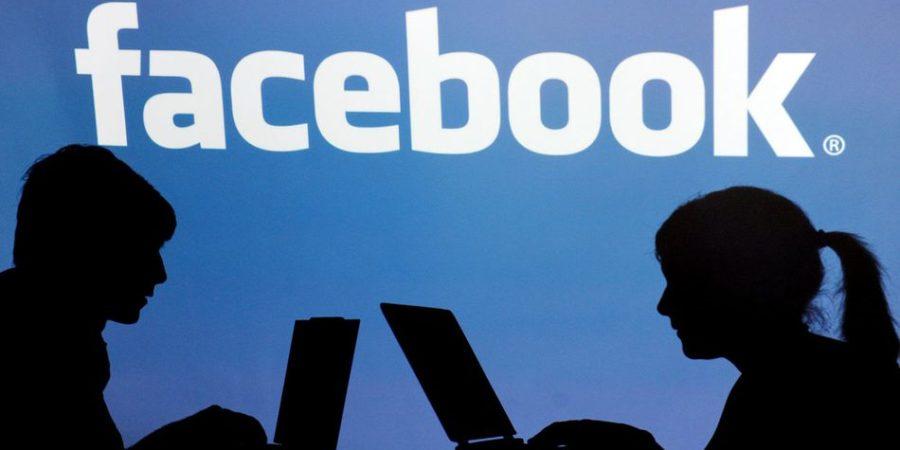 Facebook : Plus de 170 millions de personnes en Afrique accèdent à la plateforme chaque mois