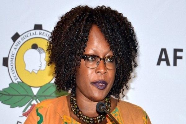 Tanzanie : La Directrice du PNUD priée de quitter le pays