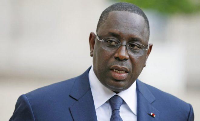 Distinction : Les Présidents Macky Sall et Paul Kagame nominés pour le Super Prix du Grand Bâtisseur