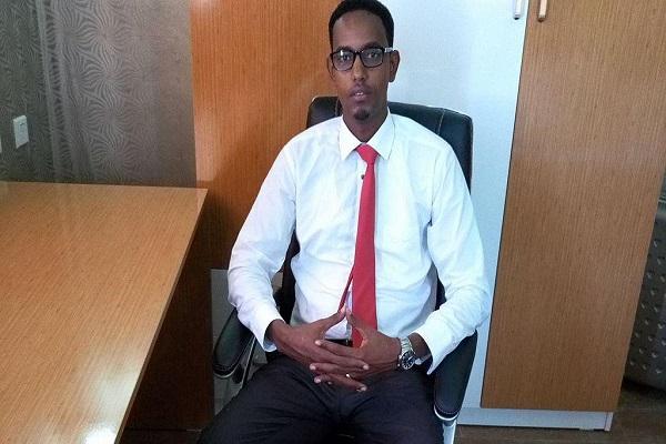 Somalie: le ministre des Travaux publics tué par balle à Mogadiscio