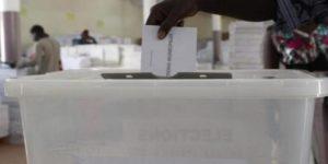 Reportage équilibré pour des électionspaisibles: le Resao et la Giz renforcent des journalistes ouest-africains sur les enjeux