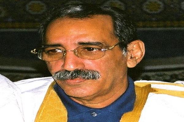 Mauritanie : L'ancien président Ely Ould Mohamed Vall qui avait assuré la transition démocratique est décédé