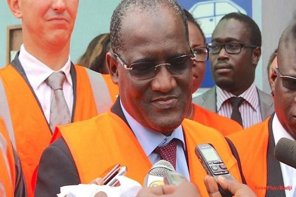 """Mobilité urbaine au Sénégal : La Banque mondiale approuve 300 millions dollars pour un """"transport intelligent"""" de 300 000 passagers par jour"""
