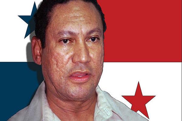 L'ancien dictateur panaméen Manuel Noriega est mort à l'âge de 83 ans