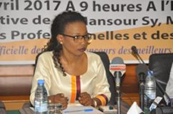 Sénégal : la tendance des accidents du travail toujours en baisse