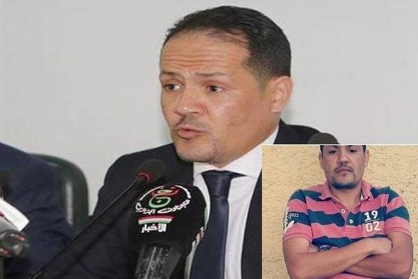 Algérie: à peine nommé, Messaoud Benagoun, le ministre du Tourisme déjà limogé